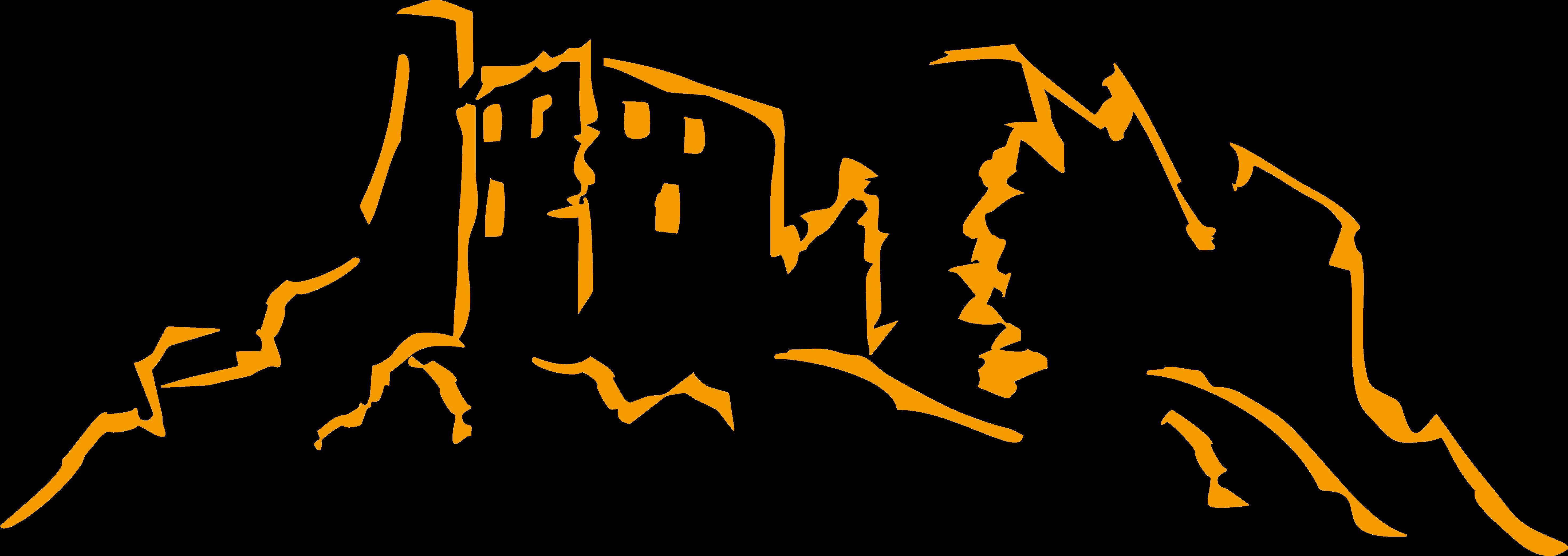 Weingut Stadler