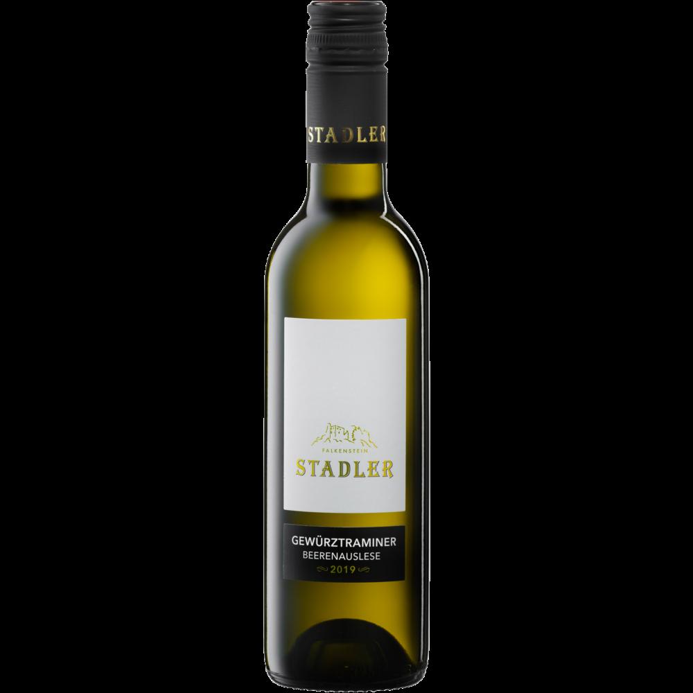 Weingut Stadler – Gewürztraminer Beerenauslese 2019