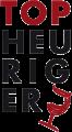 TOP-Heuriger Logo