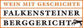 113238-352860-berggericht_logo-detail-420x145