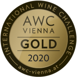 AWC_2020_gold