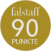 Falstaff-Punkte_90_large