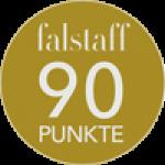 Falstaff-Punkte_90_large