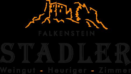 Logo_WeingutStadler