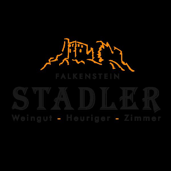 Logo_WeingutStadler_qu