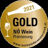 WeingutStadler_NOE_2021_Gold