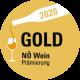 Noe-gold-WeingutStadler