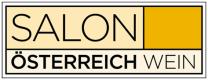 Salon_Oesterreich_Wein_logo