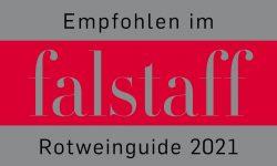 WeingutStadler_Aufkleber_RWG_2021