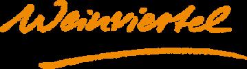 Weinviertel_Logo