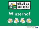 Winzerhoftafel-4Blumen_small