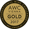 awc-gold-2017
