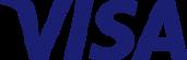 visa-02