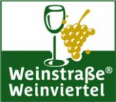 weinstrasse_logo